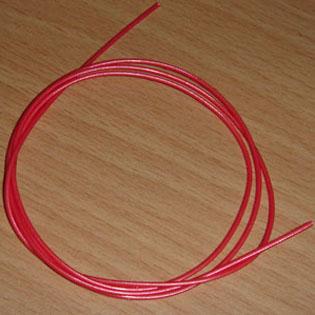UL1332(FEP)铁氟龙线