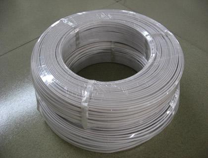 UL1901(FEP)铁氟龙线
