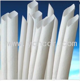 玻璃纤维高压管定纹管