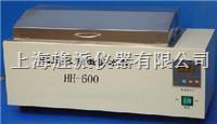 数显三用恒温水箱 HH-600