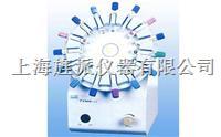 转盘型血液混匀器 TYMR-VI