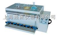 调速多功能振荡器 HY-3