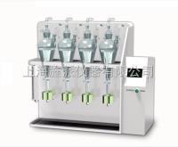 Jipad-CQ4  全自动液液萃取仪