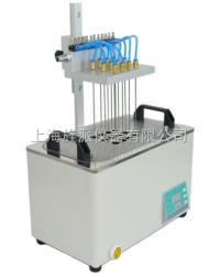 DCY-12S  水浴氮吹仪,12位|24位水浴氮吹仪