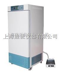 福建HWS-350B小型恒温恒湿培养箱 HWS-350B