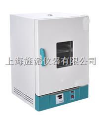 天津101-0AB电热鼓风干燥箱