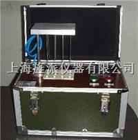 便携式样品浓缩仪 Jipad-12S