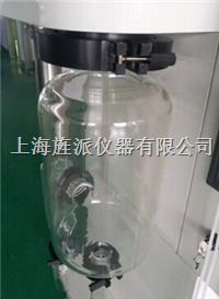 微型小型喷雾干燥机制粒机 Jipad-2000ML