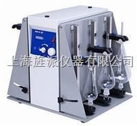 南京全主动液液萃取装置生产 Jipad-LZ6