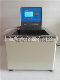 GX-3010高温循环器 GX-3010