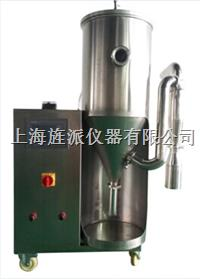 3L实验室喷雾干燥机 Jipad-3000ml
