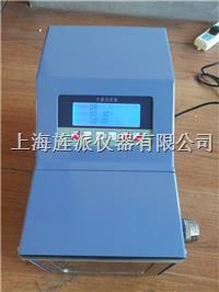 拍打式无菌均质器 (加热消毒型)  Jipad-30