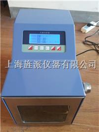 拍打式无菌均质器 (加热消毒型)