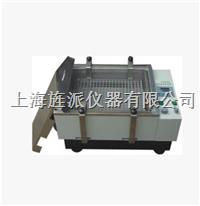 SHA-C数显往复式水浴恒温振荡器 SHA-C