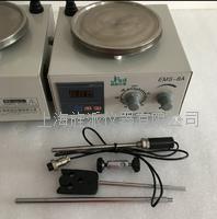数显磁力加热搅拌器 EMS-8A
