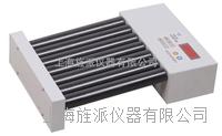北京七滚型血液混匀器厂家价格 TYMR-III