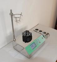 智能集菌仪价格 ZW-2008