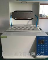 杭州市拱墅区全主动氮吹浓缩仪制作商报价 Jipad-sh-12S