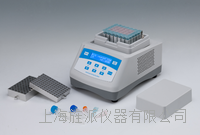 Jipad-10DC可降温干式恒温器