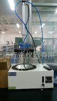 主动氮吹仪圆形水浴 Jipad-dd-12S