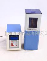 0.2 ml管 *32孔全自动非接触式超声波细胞破碎仪 Jipad-2000