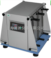Jipad-LZ6型分液漏斗振荡器(垂直振荡器) Jipad-LZ6