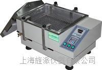 回旋往复式双功能水浴恒温振荡器 WE-2