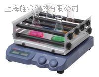 数控摇床(夹棍式托盘) Jipad-610AL