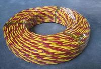 KVVRP2-8*1.0电缆,KVVRP2-8*1.0电缆价格