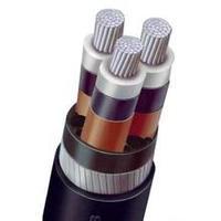 MHYBV  -6*0.5+4*1.5电缆,MHYBV  -6*0.5+4*1.5电缆价格