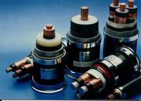 MKVV-7*0.75电缆,MKVV-7*0.75电缆价格