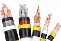 控制电缆KVVP22_控制电缆KVVP22价格 控制电缆KVVP22_控制电缆KVVP22价格