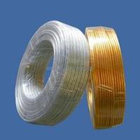 同轴电缆SKY-75*2 ,同轴电缆SKY-75*2 价格 同轴电缆SKY-75*2 ,同轴电缆SKY-75*2 价格