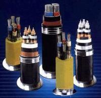 同轴电缆SYV-50-1,同轴电缆SYV-50-1价格 同轴电缆SYV-50-1,同轴电缆SYV-50-1价格