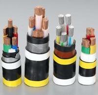 通讯电缆HYA22 通讯电缆HYA22
