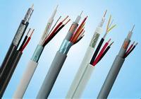 西门子DP网线6XV1830-0EH10,西门子DP网线6XV1830-0EH10价格 西门子DP网线6XV1830-0EH10,西门子DP网线6XV1830-0EH10价格