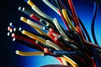 现货西门子PROFIBUS通讯电缆6XV1830-0EH10,现货西门子PROFIBUS通讯电缆6XV1830-0EH10价格 现货西门子PROFIBUS通讯电缆6XV1830-0EH10,现货西门子PROFIBUS通讯电缆6X
