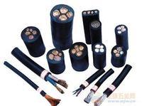 铠装铁路信号电缆--PTY23,铠装铁路信号电缆--PTY23价格 铠装铁路信号电缆--PTY23,铠装铁路信号电缆--PTY23价格