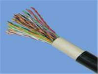 485铠装屏蔽双绞线ASTP-120  18AWG批发 485铠装屏蔽双绞线ASTP-120  18AWG批发