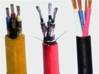 485铠装屏蔽双绞线ASTP-120  18AWG性能指标 485铠装屏蔽双绞线ASTP-120  18AWG性能指标