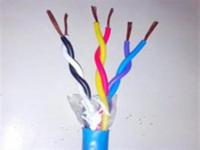 8芯RVVP线缆零售 8芯RVVP线缆零售