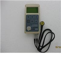 凯特KTE KHS160精密超声波测厚仪 KHS160超声波无损测厚仪厚度测量 KHS160