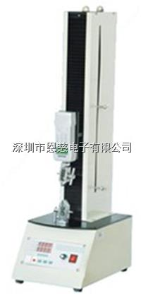 HDE-500电动单柱立式机台KTE凯特原装正品 HDE-500