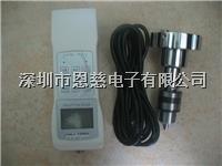 凯特KTE HNJ-200数字扭矩仪 HNJ-200高精度扭力测试仪 高分辨率 HNJ-200