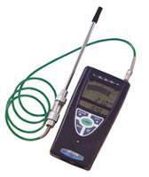 氧气浓度检测仪XP-3180氧气分析仪XP3180【日本新宇宙】