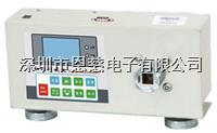 凯特原装正品数显式扭矩测试仪HN系列HN-500