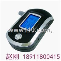 北京AT6000酒精测试仪器 AT6000酒精测试仪器