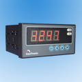 CH6數顯儀表 21316354816