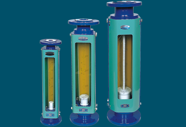 LZB-F防腐型玻璃轉子流量計 LZB-2F、LZB-3F、LZB-4F等