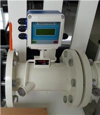 山东管道式超声波流量计生产厂家 TUF-2000